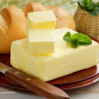 Поддельное сливочное масло, которое мы едим: как выявить