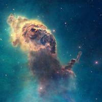 Самые невероятные космические феномены