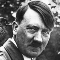 Ученые выяснили дату гибели Гитлера