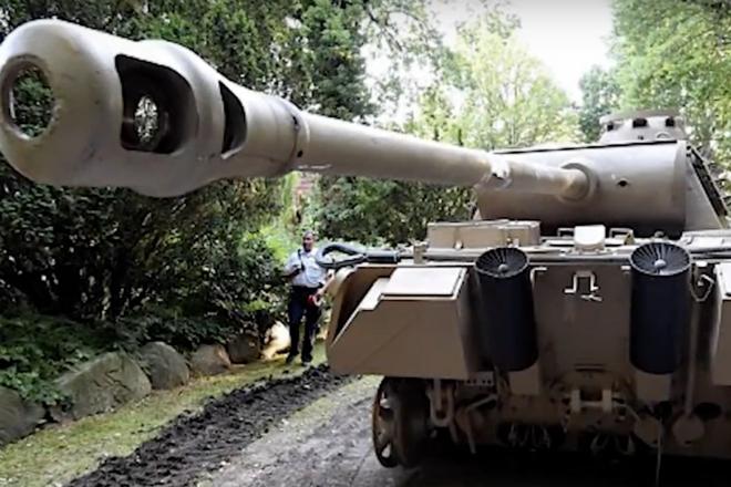 Находки второй мировой войны видео — pic 13
