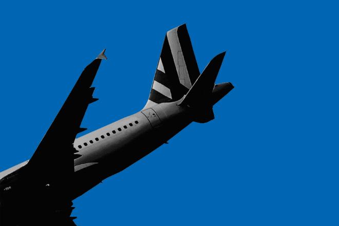 Пилот рассказал что делать, чтобы выжить в авиакатастрофе