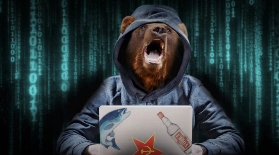 Протокол HTTPS Программа HTTPS Everywhere серьезно облегчит жизнь вам и осложнит хакерам. Она шифрует всю информацию, пересылаемую между смартфоном и интернетом. Всегда обращайте внимание на то, что стоит в адресном поле браузера: HTTP будет говорить о том, что вашу сессию может отследить кто угодно.