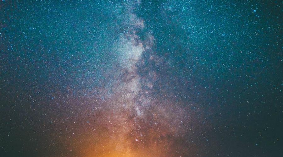 Обсерватория впустыне Атакама Чили Вообще-то, туристов пускают сразу в три обсерватории, расположенные в комплексе. Ла-Силья, Льяно де Чахнантор и Параналь посетить можно совершенно бесплатно, правда придется сначала зарегистрироваться на сайте.