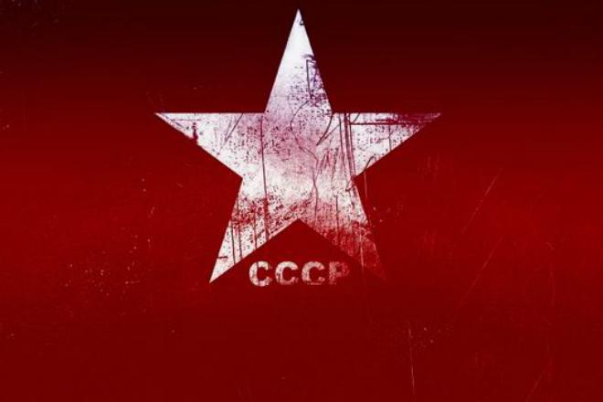 10 жутких городских легенд СССР (3 фото + видео)
