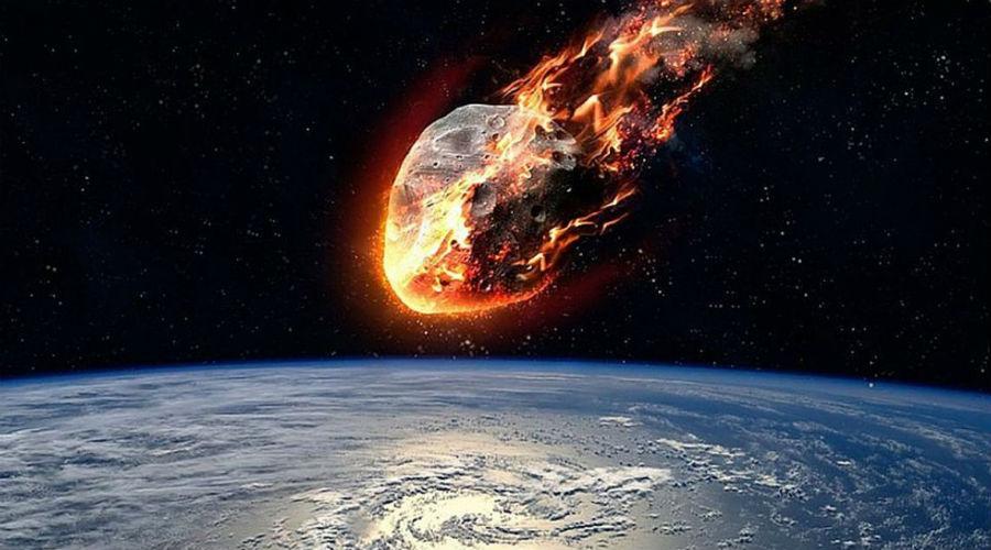 Бенну Астероид Бенну считается одним из самых опасных объектов для Земли. Так, по крайней мере, говорят астрофизики НАСА. Правда, время до его прилета у нас еще есть: прибытие Бенну ожидается не раньше 2169 года.