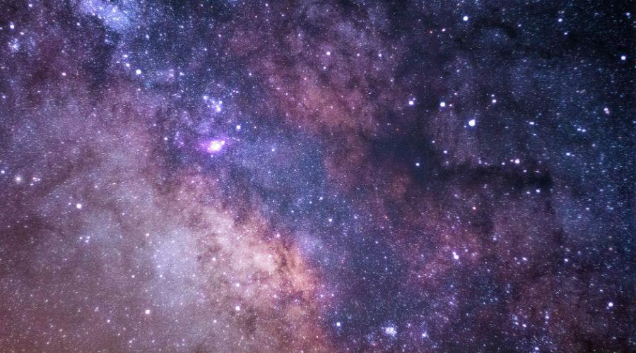 Молетская астрономическая лаборатория Литва Одна из самых доступных обсерваторий в нашем списке расположена неподалеку от Вильнюса. Кроме самого научного комплекса здесь построен космологический музей, где можно увидеть не только великолепные снимки далеких галактик, но и настоящие обломки метеоритов.