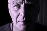 Как перестать стареть