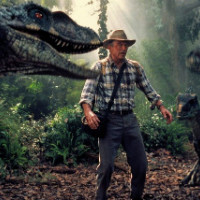 Ученые нашли способ воскресить динозавров