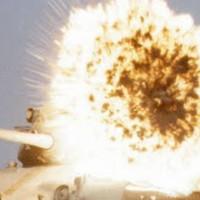 10 случаев, когда мощные танки оказались беспомощными