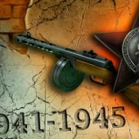 Что скрывают тайные документы о начале Второй мировой
