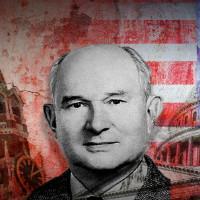 Самые известные провалы ЦРУ в СССР