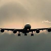 Что происходит если у самолета откажут оба двигателя