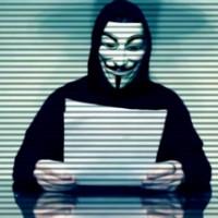 Какие пароли взламывают чаще всего