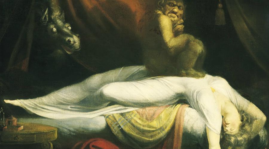 Апноэ Апноэ во сне означает, что дыхательные пути ночью блокируются, вы перестаете дышать и просыпаетесь, поскольку уровень кислорода в крови резко падает. Притом, такие пробуждения большинство из людей на утро не помнят, зато весь день разбираются с последствиями — головными болями, постоянной сухостью во рту, болью в груди, чрезмерной сонливостью и перепадами настроения. Испытываете что-то такое постоянно? Сходите к врачу, он сможет поставить диагноз правильно.