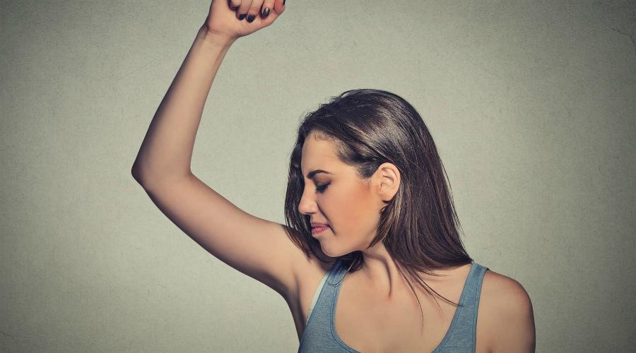 Мужской и женский взгляд Кроме того, в процессе исследования стало понятно и то, почему женщины в принципе брезгливее мужчин. Дело в том, что представители сильного пола в среднем более готовы к риску, дамы же в гораздо большей степени стремятся себя обезопасить.