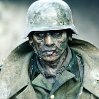 Универсальные солдаты Иосифа Сталина