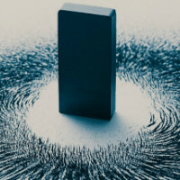 15 лайфхаков с магнитами, которые значительно облегчают жизнь