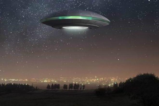 Инопланетян не существует: ученые представили доказательства