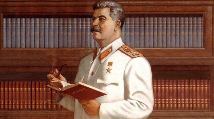 Умысел или халатность Мнения историков разделились. Одни полагают, что вся прислуга на Ближней даче просто так боялась гнева Сталина, что никто не решился вызывать врачей. Но более правдоподобной видится другая версия: вряд ли на даче не было ни одного соглядатая присланного из окружения Сталина. Кто-то должен был знать, что вождь при смерти и кто-то должен был этим положением воспользоваться.