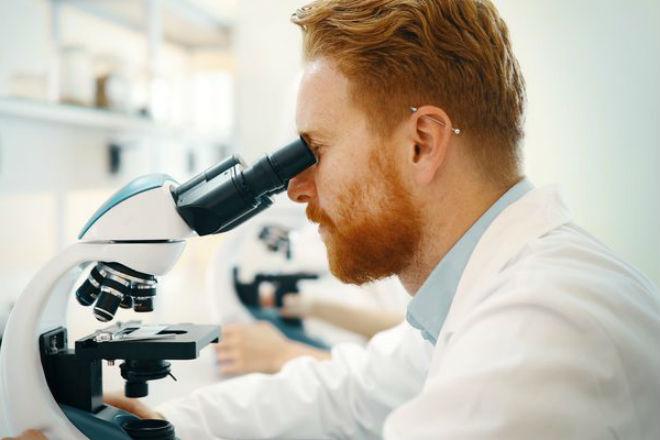Ученые случайно открыли таблетку от ожирения