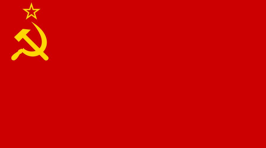 Борьба за места Все делалось потому, что ООН превращалось в арену борьбы между Англией, США и СССР, притом последние были в меньшинстве. Сталин даже внес предложение о включении в ООН советских республик: так СССР мог бы заручиться официальной поддержкой при прениях в ООН и увеличить число голосов.