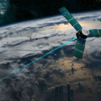 SpaceX собирается выводить на орбиту боевые лазеры США