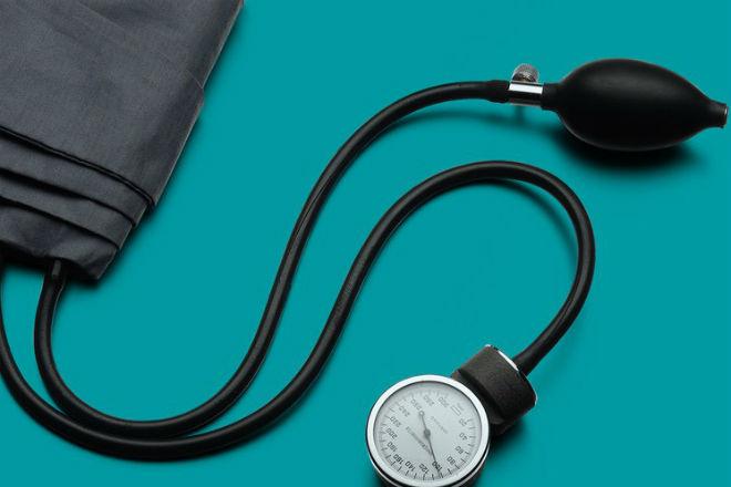 Ученые назвали простой способ снизить давление и продлить жизнь