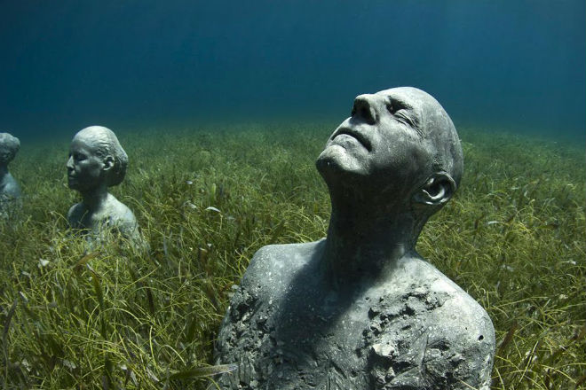 Вещи без объяснений наукой: находки археологов из Сибири