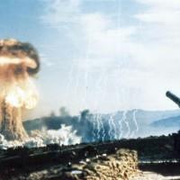 Как Америка готовилась к ядерной войне