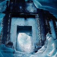 Неразгаданные тайны Антарктиды: ученые ищут объяснения