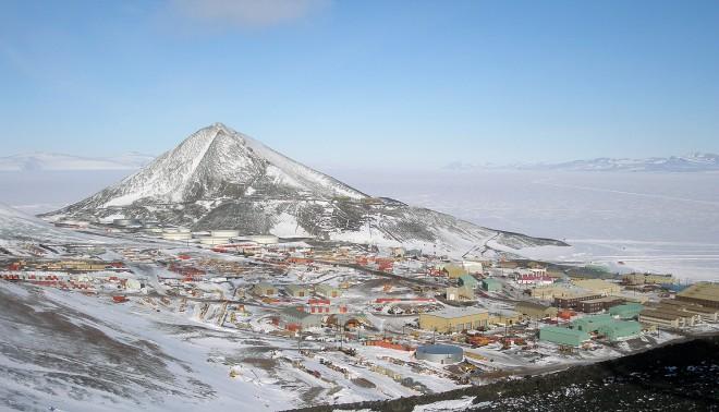 McMurdo-1