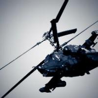 Оборотень: уникальный боевой вертолет одного бойца