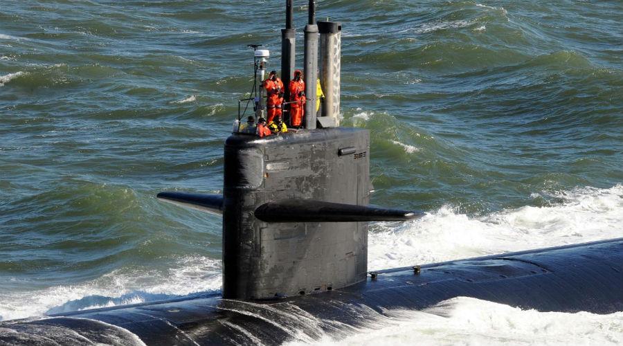 Судный день Последний раз капитан вышел на связь 21 мая. 28 мая акустическая система зафиксировала взрыв в точке, где должен был быть «Скорпион». Затонувшую субмарину нашли намного позднее, обломки раскидало по невероятно огромной территории.