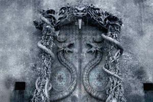 door-s