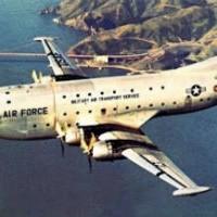 Необъяснимые исчезновения самолетов, которые остались тайной