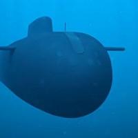 Посейдон: ядерный подводный беспилотник российских ВМФ