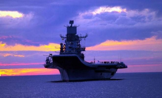 5 самых опасных вооружений Индии