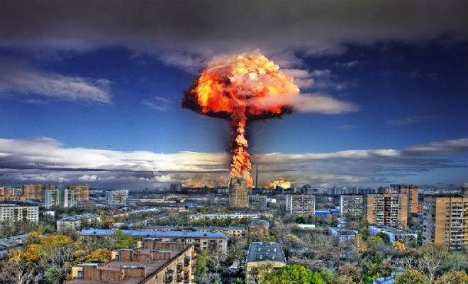 Может ли Чернобыль повториться