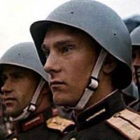 Жизнь нацистской Германии, которая поразила советских солдат
