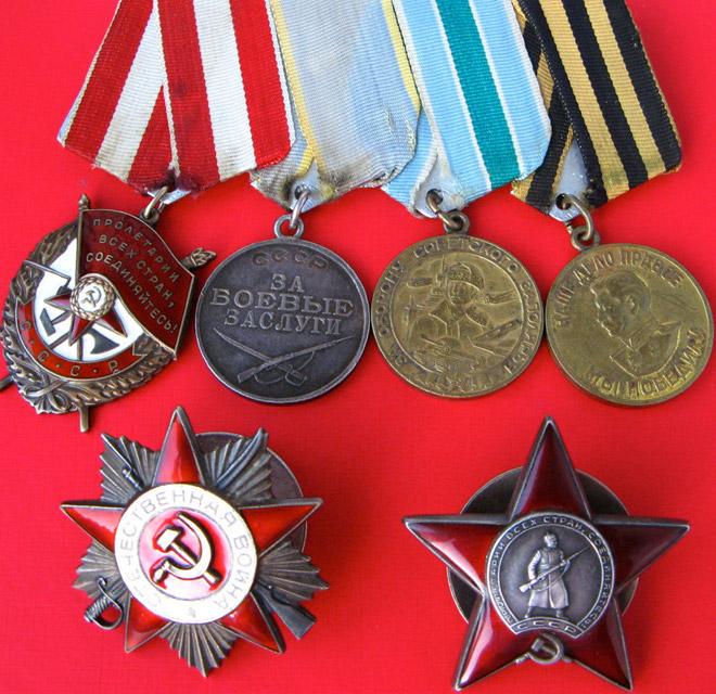 medals-2