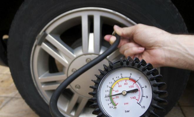 Как я снизил расход топлива: 5 хитростей опытного механика