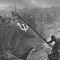 7 главных мифов о Великой Отечественной войне