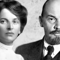 Засекреченная семья Владимира Ленина