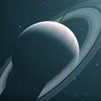 123 Земли разом: объект невероятных размеров вращается около соседней звезды
