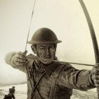Солдаты-безумцы: выходили в одиночку против армии