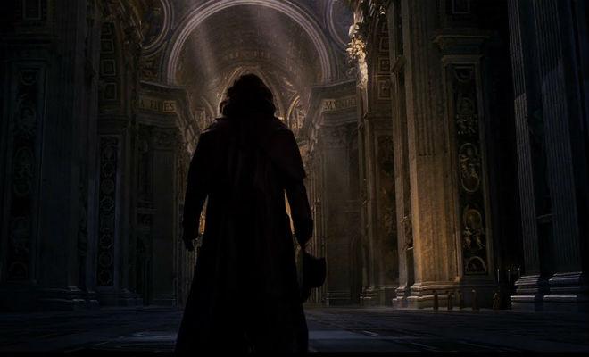 Архивы Ватикана раскрыли тайну происхождения короля Артура