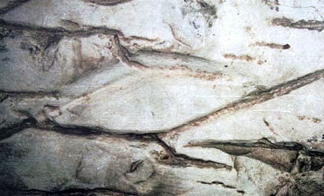 Тисульская находка: сибирский артефакт неизвестных цивилизаций