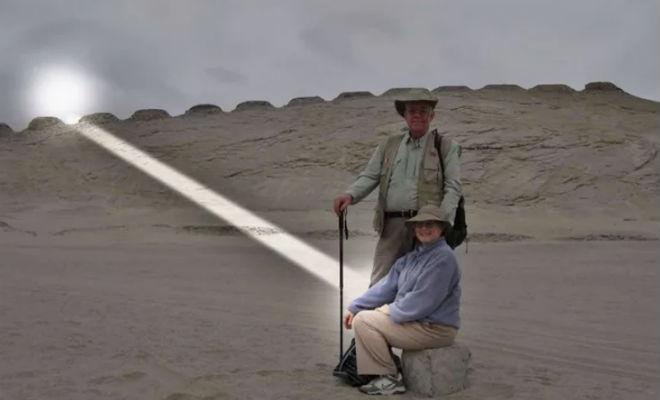 Головоломки спрятали в землю 3000 лет назад: ученые пытаются прочитать послания