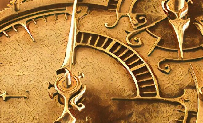 8 загадок археологии: наука нашла ответы